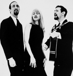 Alg Peter Paul And Mary